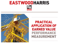 Practical Application of Earned Value Performance Measurement - EDITABLE POWERPOINT PRESENTATION