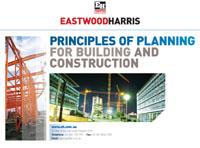 Principles of Planning for Building and Construction - EDITABLE POWERPOINT PRESENTATIO