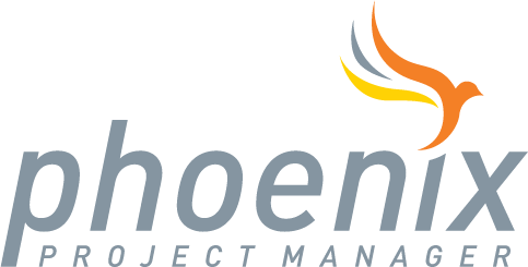 Phoenix Project Manager